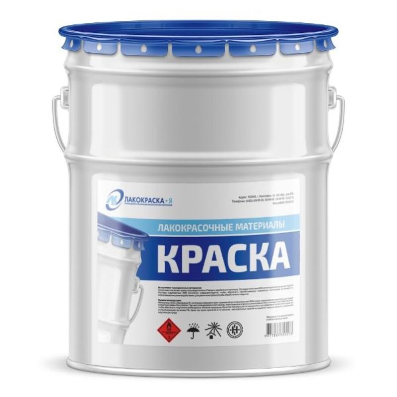 chem-pokrasit-mikrovolnovku-vnutri_9