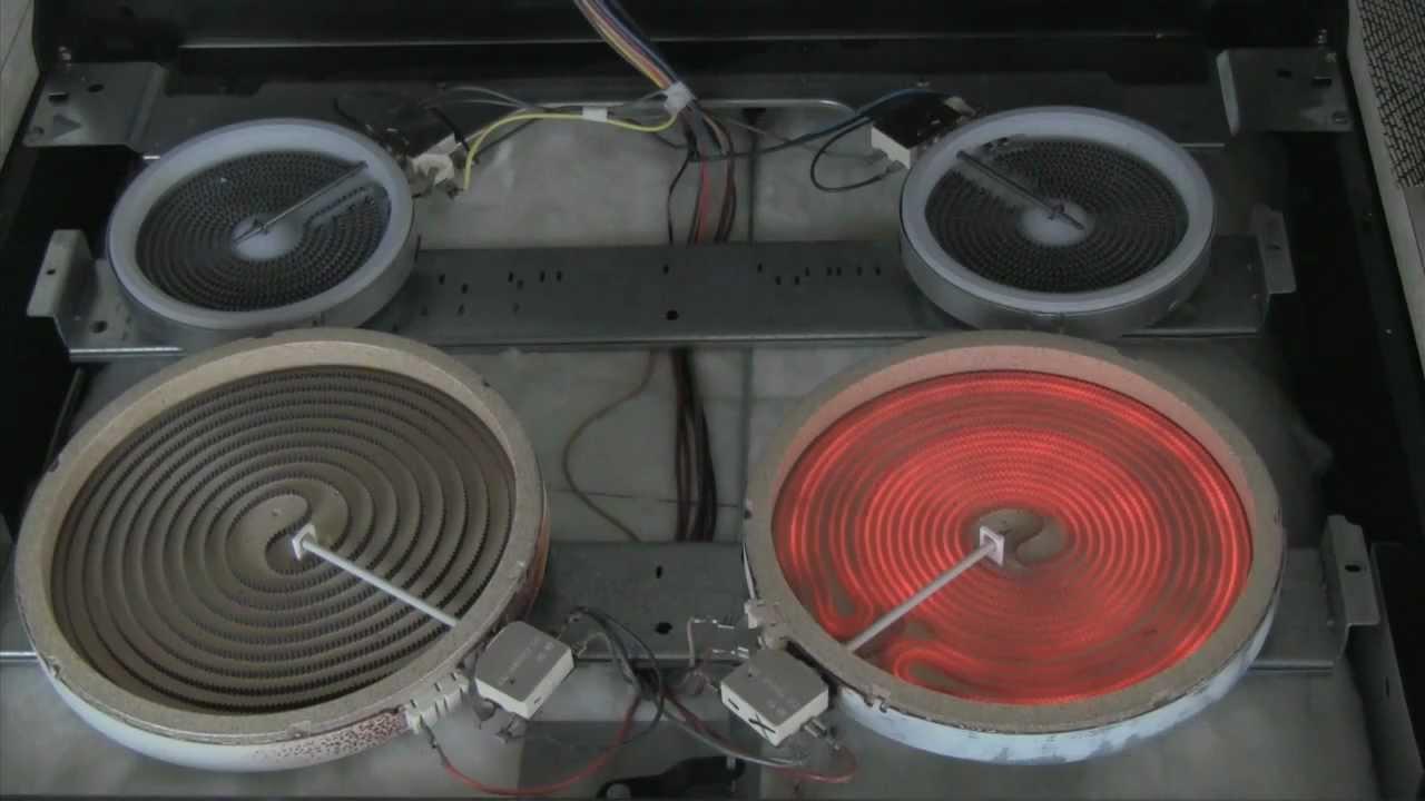 kak-vybrat-elektricheskuyu-plitu-dlya-kuxni_8
