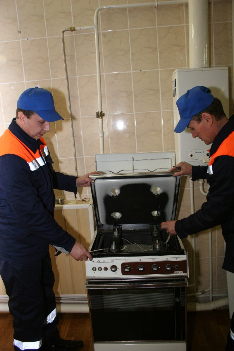 podklyuchenie-gazovoj-plity_30