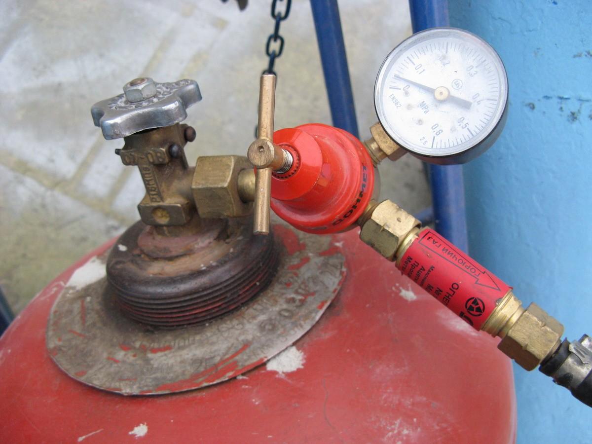 podklyuchenie-gazovoj-plity_4