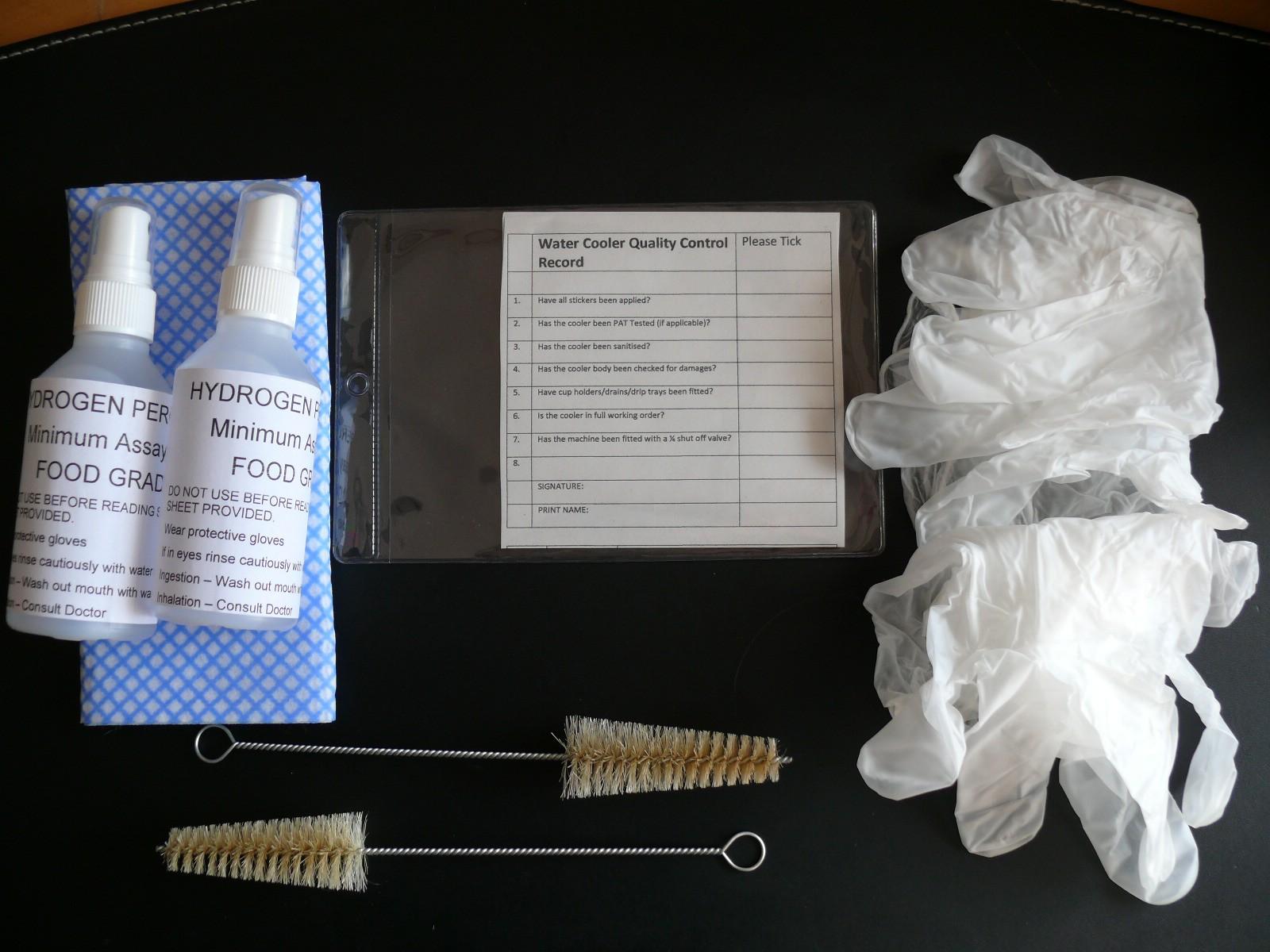 chistka-kulera-dlya-vody_6