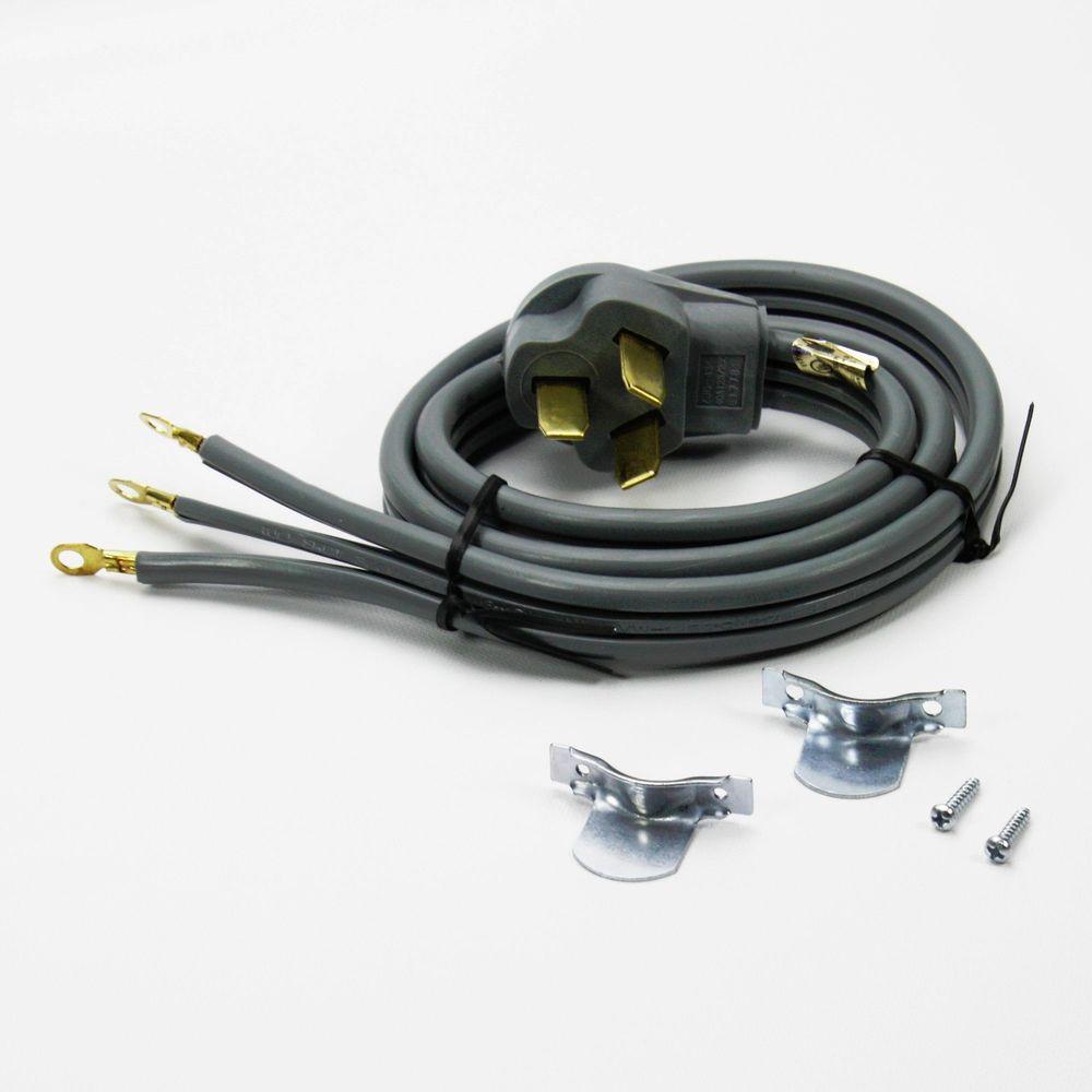 kabel-dlya-elektroplity_10