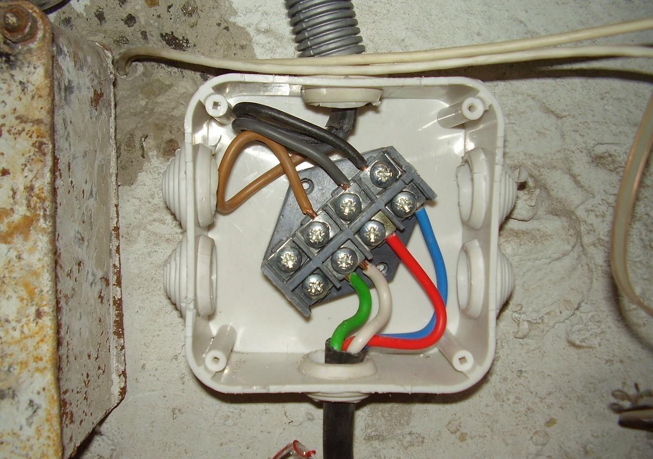 kabel-dlya-elektroplity_14