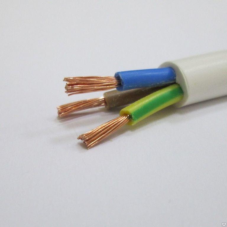 kabel-dlya-elektroplity_15
