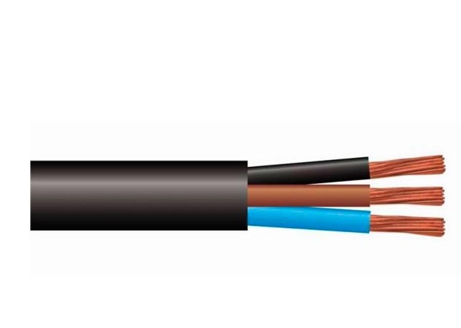 kabel-dlya-elektroplity_17