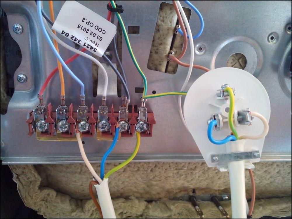 kabel-dlya-elektroplity_19