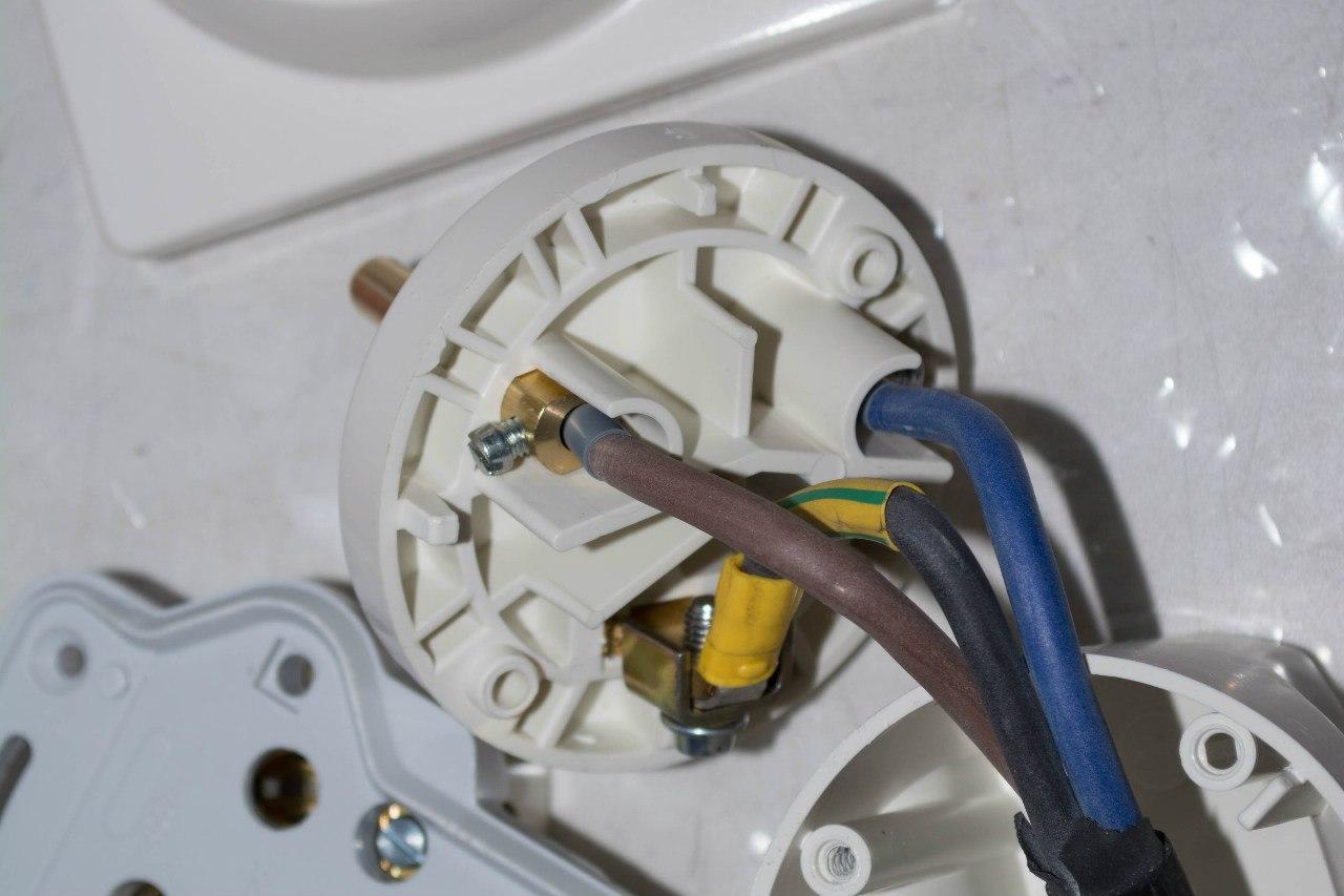 kabel-dlya-elektroplity_21