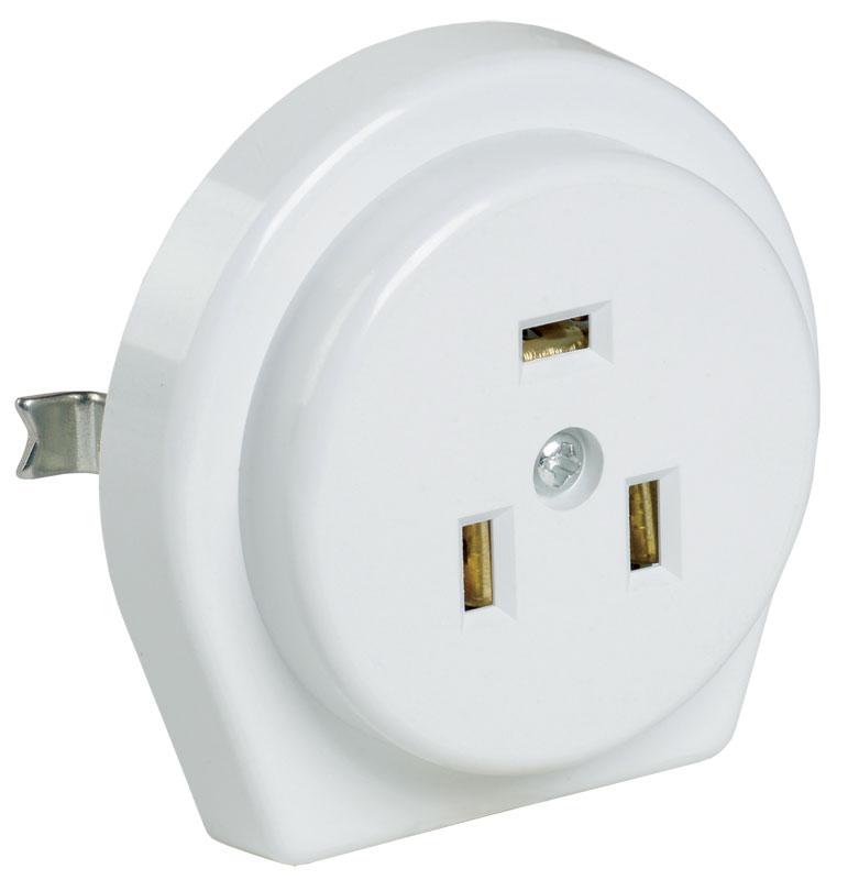 kabel-dlya-elektroplity_22