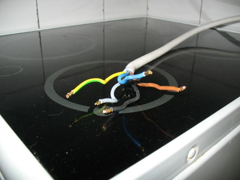 kabel-dlya-elektroplity_5
