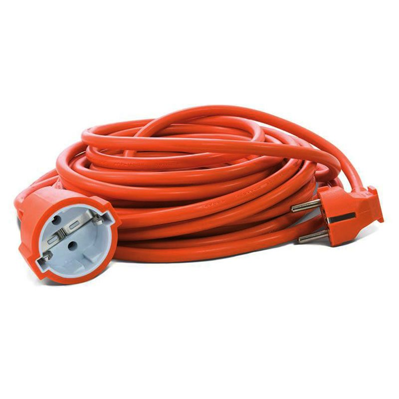 kabel-dlya-elektroplity_6