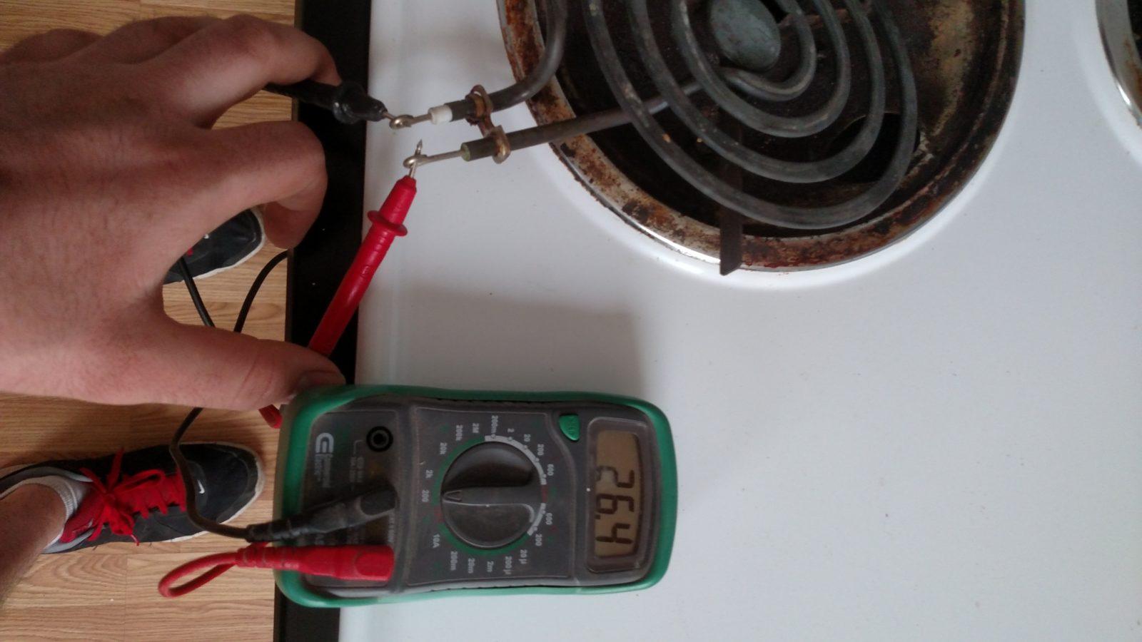 kabel-dlya-elektroplity_7