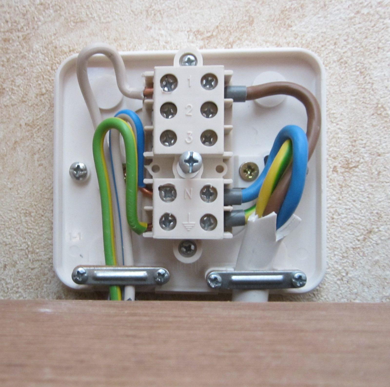 kabel-dlya-elektroplity_8