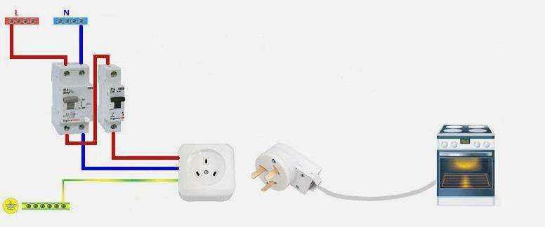 podklyuchenie-elektroplity_21
