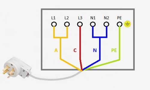 podklyuchenie-elektroplity_23