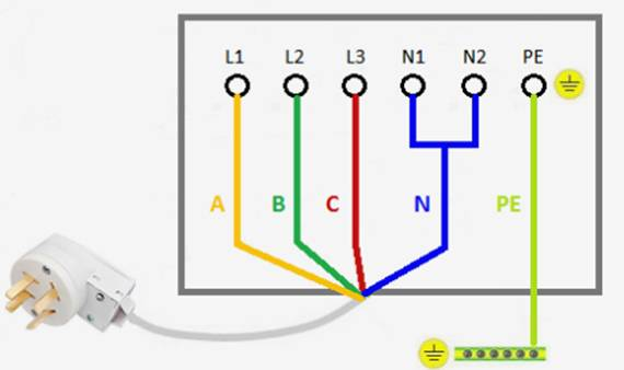 podklyuchenie-elektroplity_24