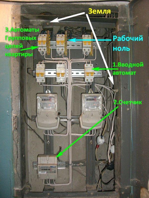 podklyuchenie-elektroplity_26