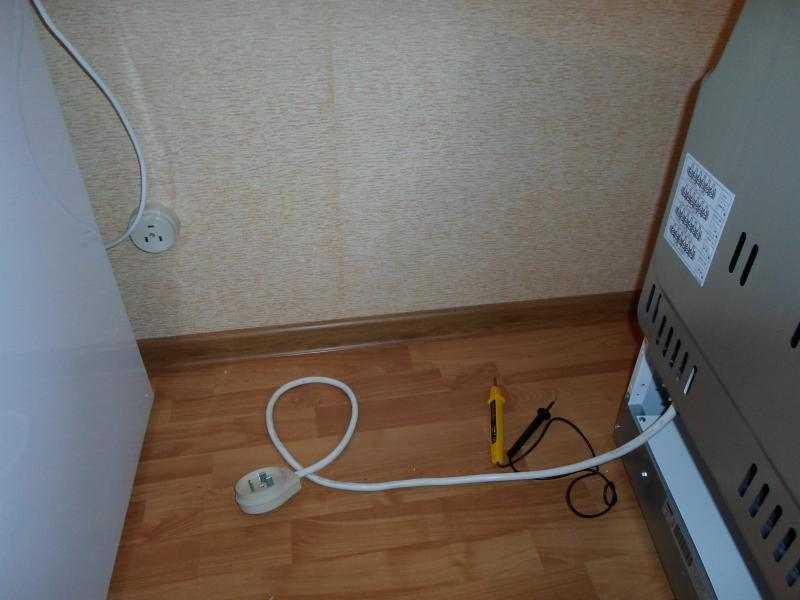 podklyuchenie-elektroplity_34