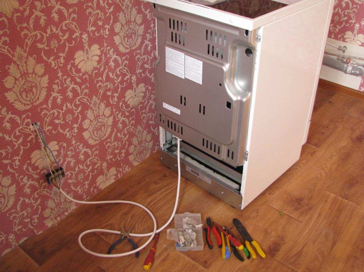 podklyuchenie-elektroplity_6