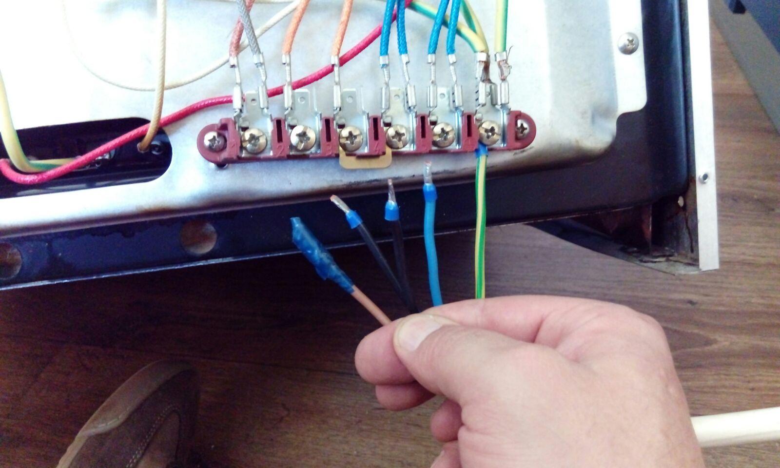 podklyuchenie-elektroplity_9