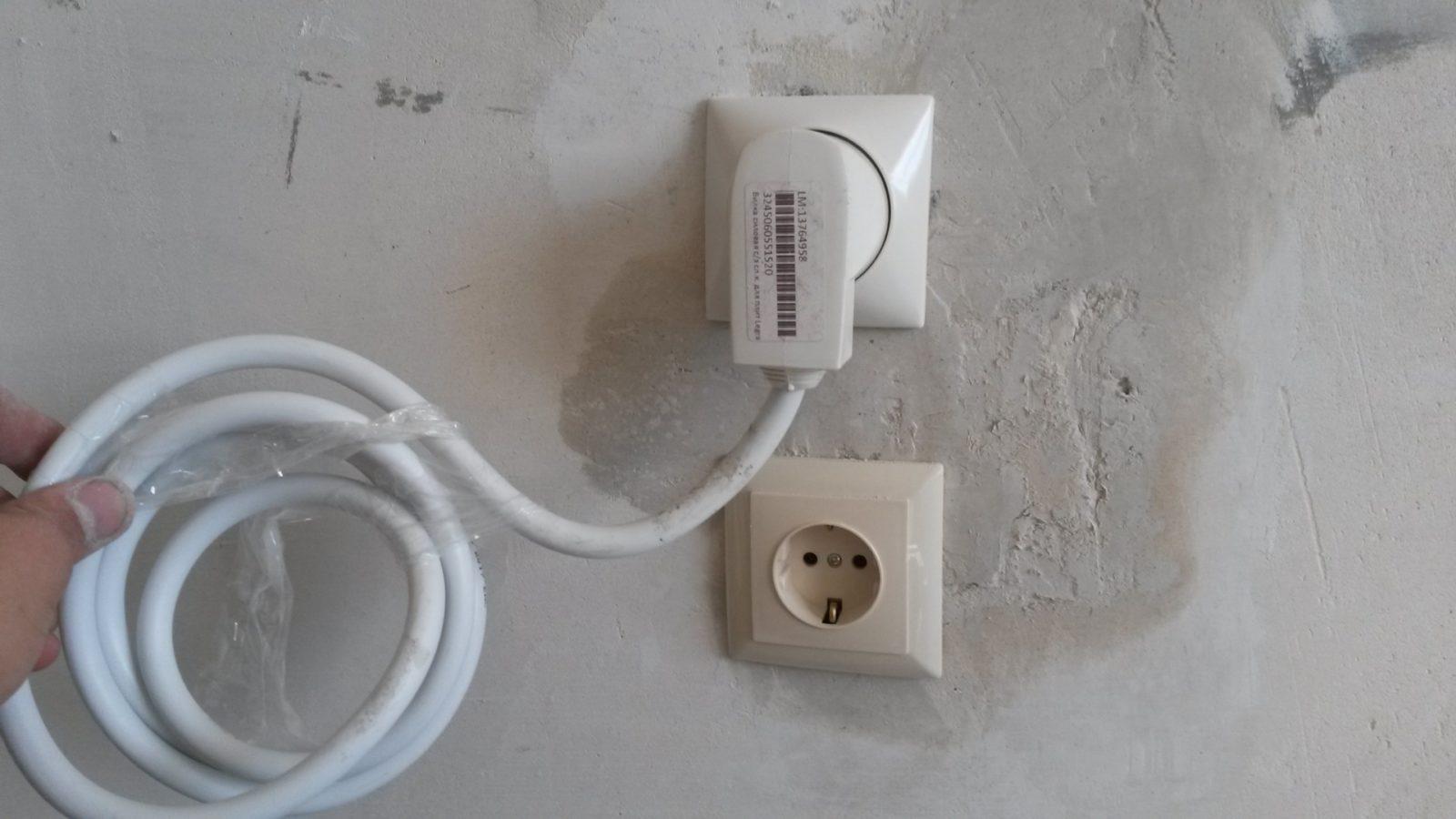 rozetka-dlya-elektroplity_17