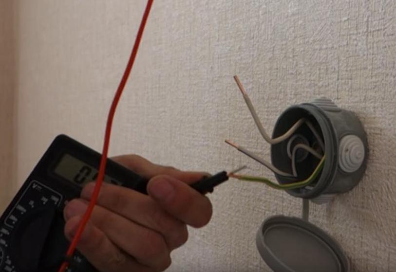 rozetka-dlya-elektroplity_19