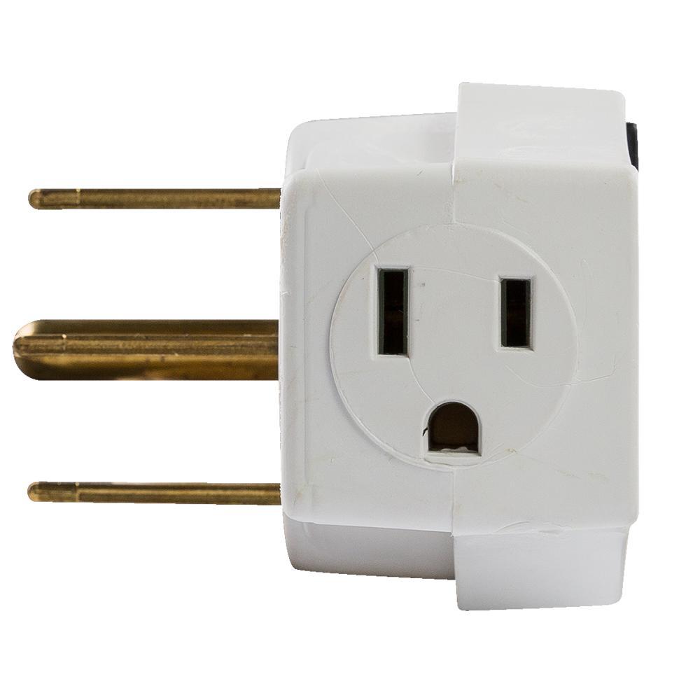 rozetka-dlya-elektroplity_2