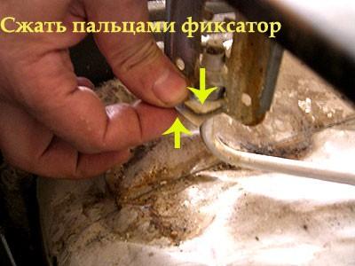 zhiklery-dlya-gazovoj-plity_11