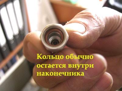zhiklery-dlya-gazovoj-plity_13