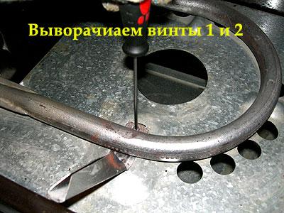 zhiklery-dlya-gazovoj-plity_15