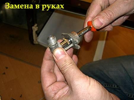 zhiklery-dlya-gazovoj-plity_23