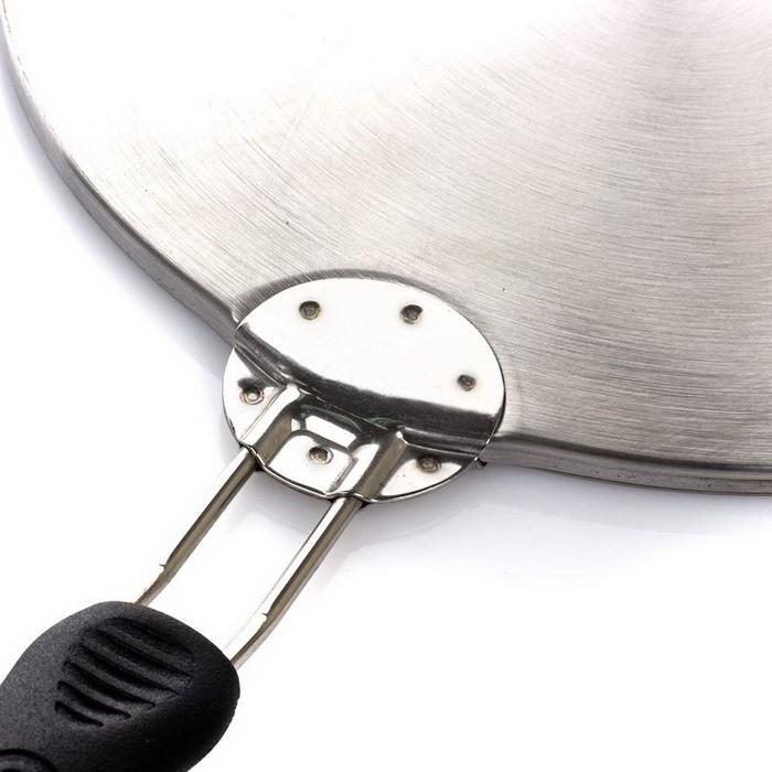 adapter-dlya-indukcionnoj-plity_17