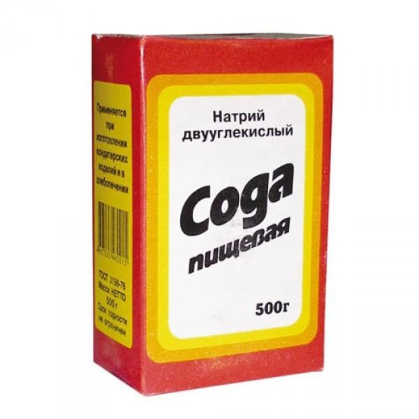 chistka-gazovoj-plity_10