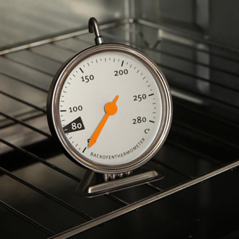 termometr-dlya-duxovki_8