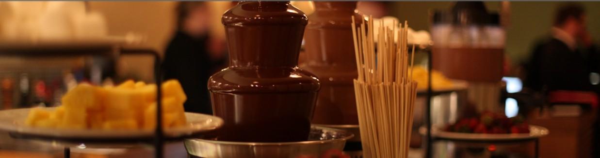 shokoladnyj-fontan_