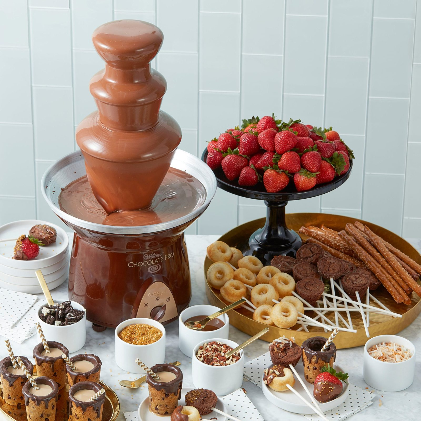 shokoladnyj-fontan_12