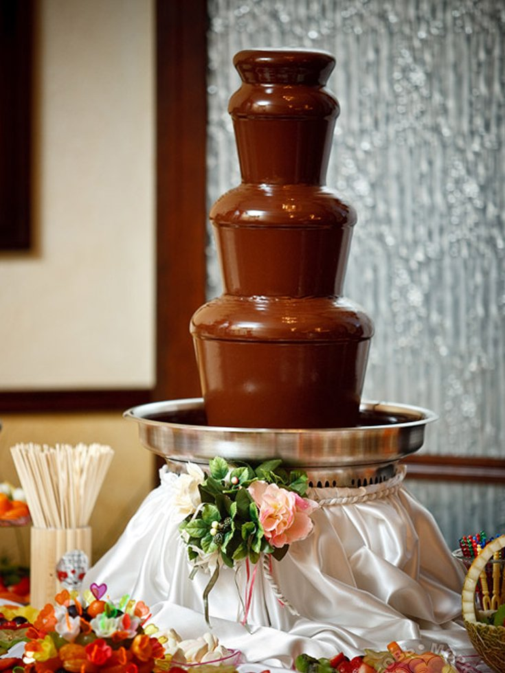 shokoladnyj-fontan_29