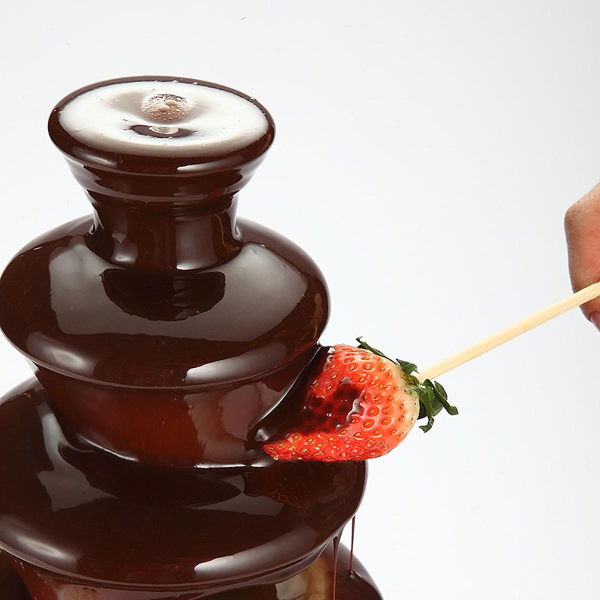 shokoladnyj-fontan_8