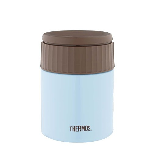 rejting-termosov_34