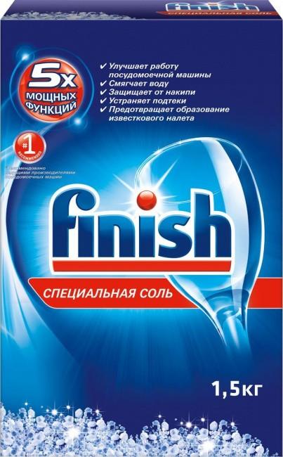 sol-dlya-posudomoechnoj-mashiny_16