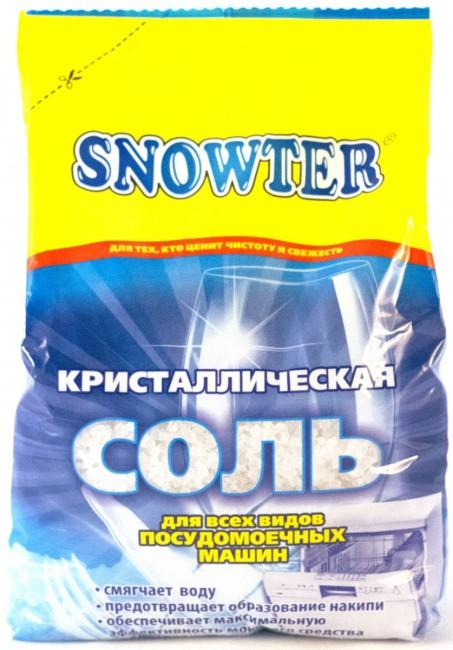 sol-dlya-posudomoechnoj-mashiny_23