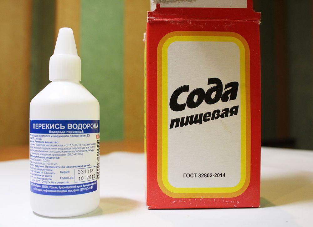 sol-dlya-posudomoechnoj-mashiny_32