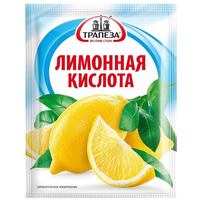 opolaskivatel-dlya-posudomoechnoj-mashiny_19