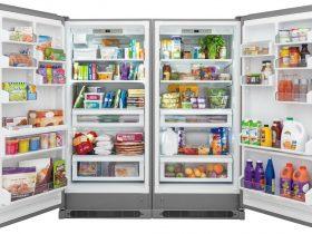 Техника для кухонного помещения, что привнесет комфорт в вашу повседневную жизнь